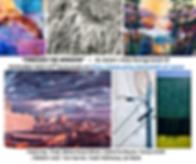 Screen Shot 2020-05-13 at 10.14.19 AM.pn