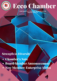 Copy of Ecco Chamber 3rd Ed Apr 2021.png
