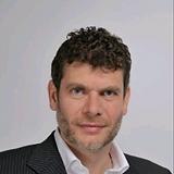 Davide Tacchino.png