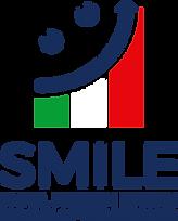 final logo - version 4.png