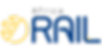 africa-rail-2019-logo-new-640x320px.png