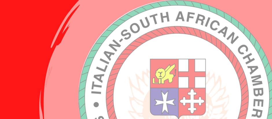Tender Opportunity - Western Cape: Department of Economic Development: Finance