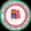 logo HD.png