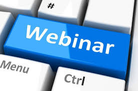 Webinar - The Virtues of Localization in South Africa for European Companies - 26 August 2020