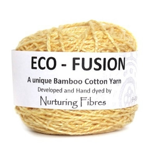Eco- Fusion
