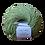 Thumbnail: Onion Knit -Hemp + Cotton +Modal