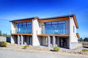 Parkview Apartments, Ruapehu Accommodation