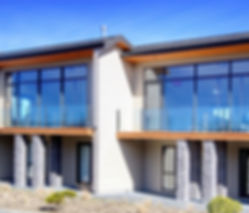 Parkview Apartments, Ruapehu Accommodation, Tongariro National Park