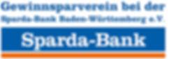 Logo Gewinnsparverein.jpg