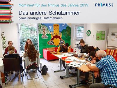 Primus_Preis.jpg