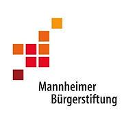 Mannheimer_Bürgerstiftung_Logo.jpg