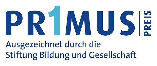 Logo_PRIMUS_4C_72dpi_27x11mm_mU_RZ.JPG