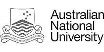 Australian National University Logo.jpg