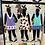 Thumbnail: 9 אפריקאיות