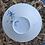 Thumbnail: קערת פורצלן כחול לבן