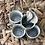 Thumbnail: סט כוסות אספרסו