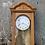 Thumbnail: שעון מטוטלת