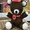 Thumbnail: דובי סרוג