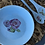 Thumbnail: כלי מטבח וינטג׳