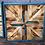 Thumbnail: זוג תמונות עץ