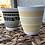 Thumbnail: כוס פורצלן