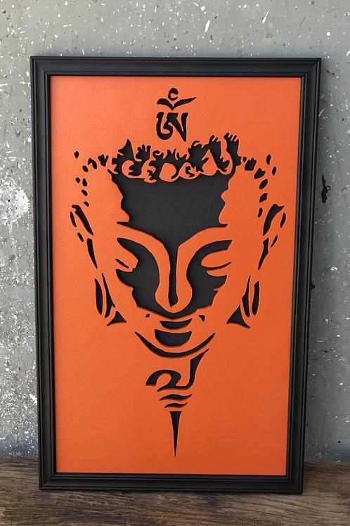 הבודהה