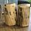 Thumbnail: מלח פלפל עבודת עץ
