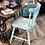 Thumbnail: כיסא וינטג׳