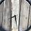 Thumbnail: שעון קיר