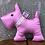 Thumbnail: כלב בד