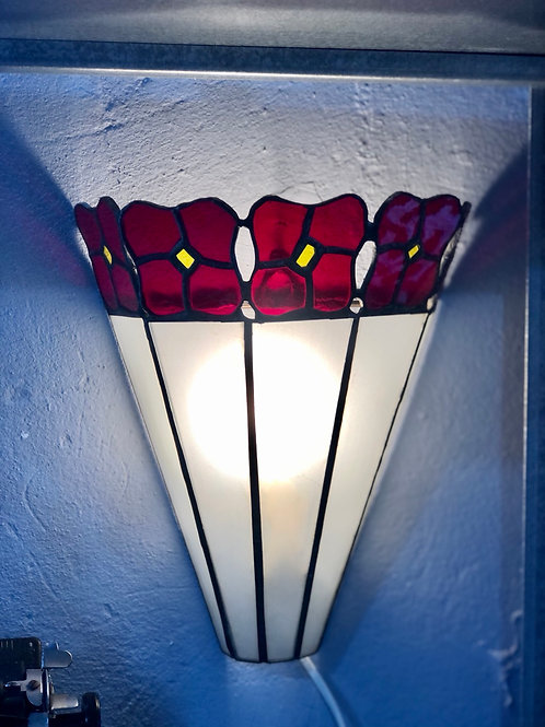 מנורת ויטאז׳