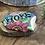 Thumbnail: אבן מקושטת hope