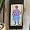 Thumbnail: האיש הסגול