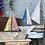 Thumbnail: סירות עץ