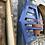 Thumbnail: מתקן משושה לעציץ קטן