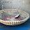 Thumbnail: סלסלת קש מרוקאית