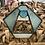 Thumbnail: אהיל לנר מויטרז