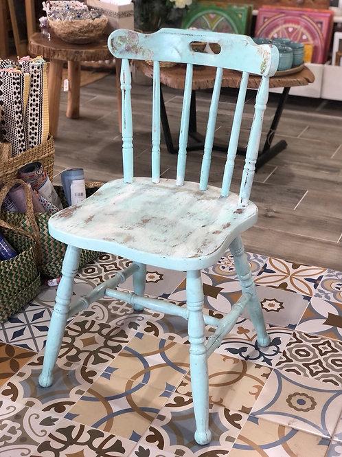 כיסא וינטג׳