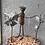 Thumbnail: איש הפרפרים