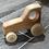 Thumbnail: על גלגלים