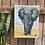Thumbnail: דמותו של פיל