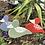 Thumbnail: ברווז דשא