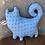 Thumbnail: טולי החתול