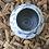 Thumbnail: פורצלן כחול לבן