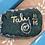 Thumbnail: אבן מקושטת שקט
