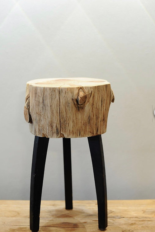 שרפרף עץ