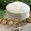 Thumbnail: שרשרת חרוזי עץ ורוד