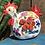 Thumbnail: תרנגול ססגוני