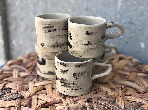 ספל תה