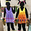 Thumbnail: שתי אפריקאיות